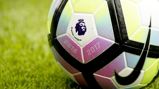 England Premier League Sport Orf At