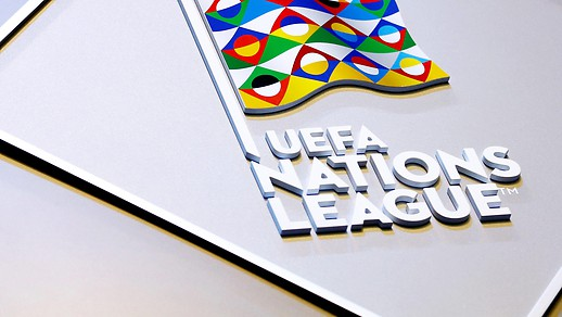 6aa8b343 UEFA Nations League - sport.orf.at