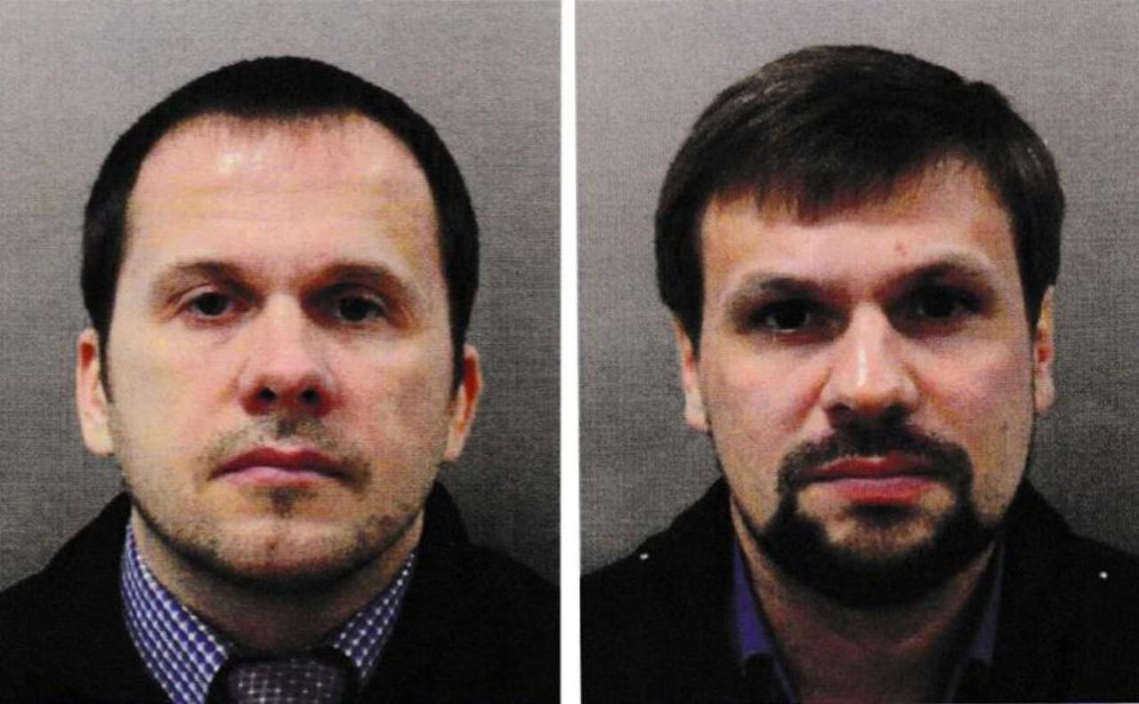 В Англии был отравлен бывший агент ГРУ Сергей Скрипаль - Страница 2 41205_bigpicture_5349_fall_skripal_may_verdaechtige_body2_r