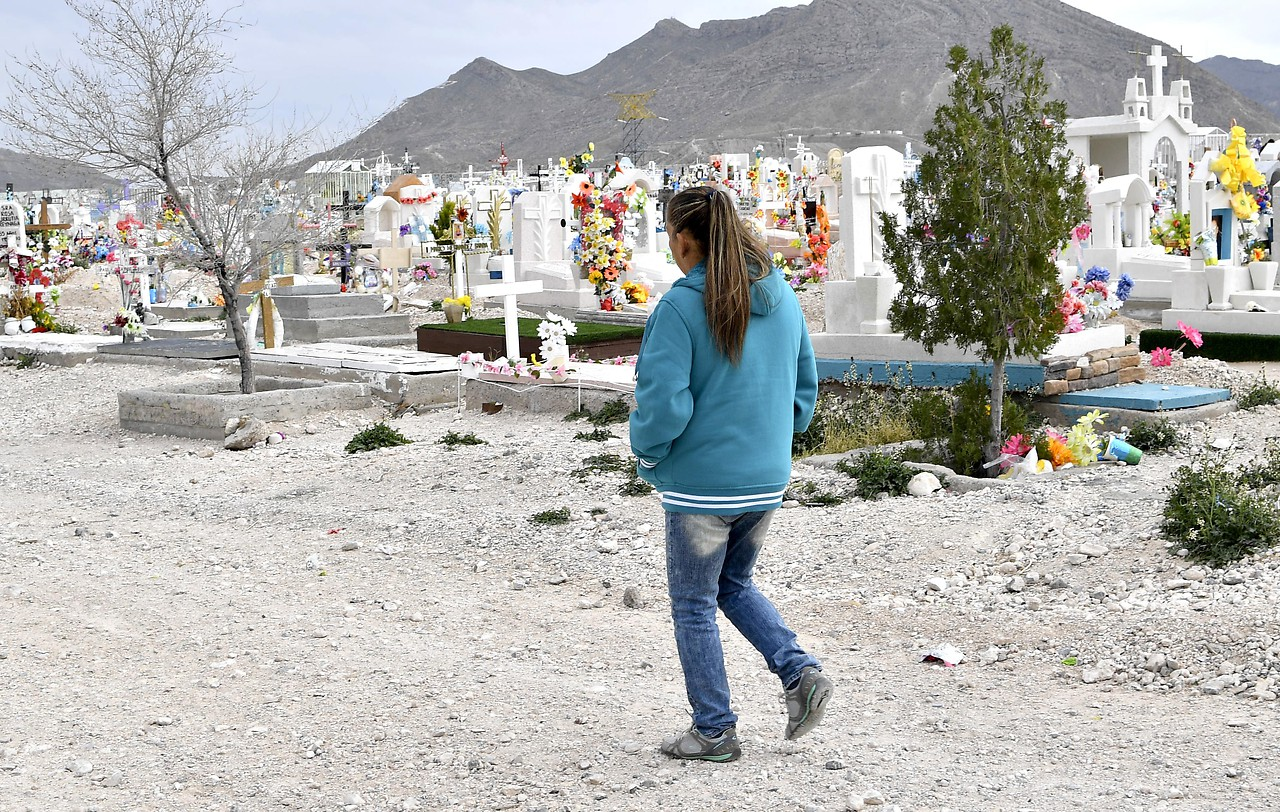 Mexiko Kartell Brücke.Krieg Der Kartelle 2017 Fast 30 000 Morde In Mexiko News Orf At