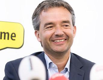 Paul Köllensperger (Team Köllensperger)