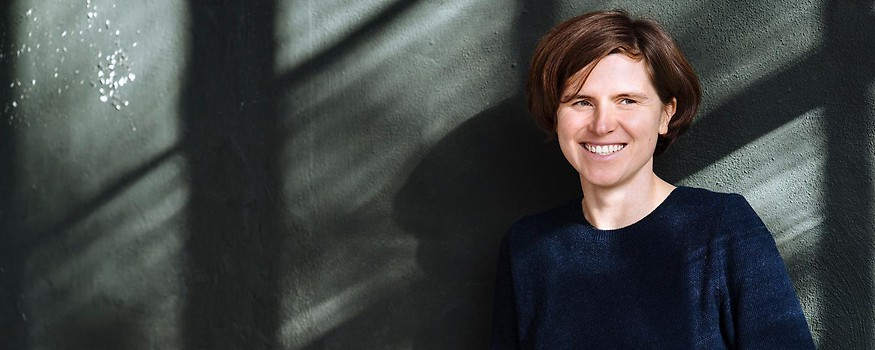 Judith Schalansky Jagerin Der Verlorenen Schatze News Orf At