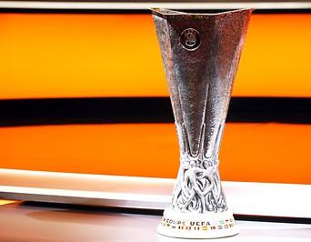 Pokal der Europa League