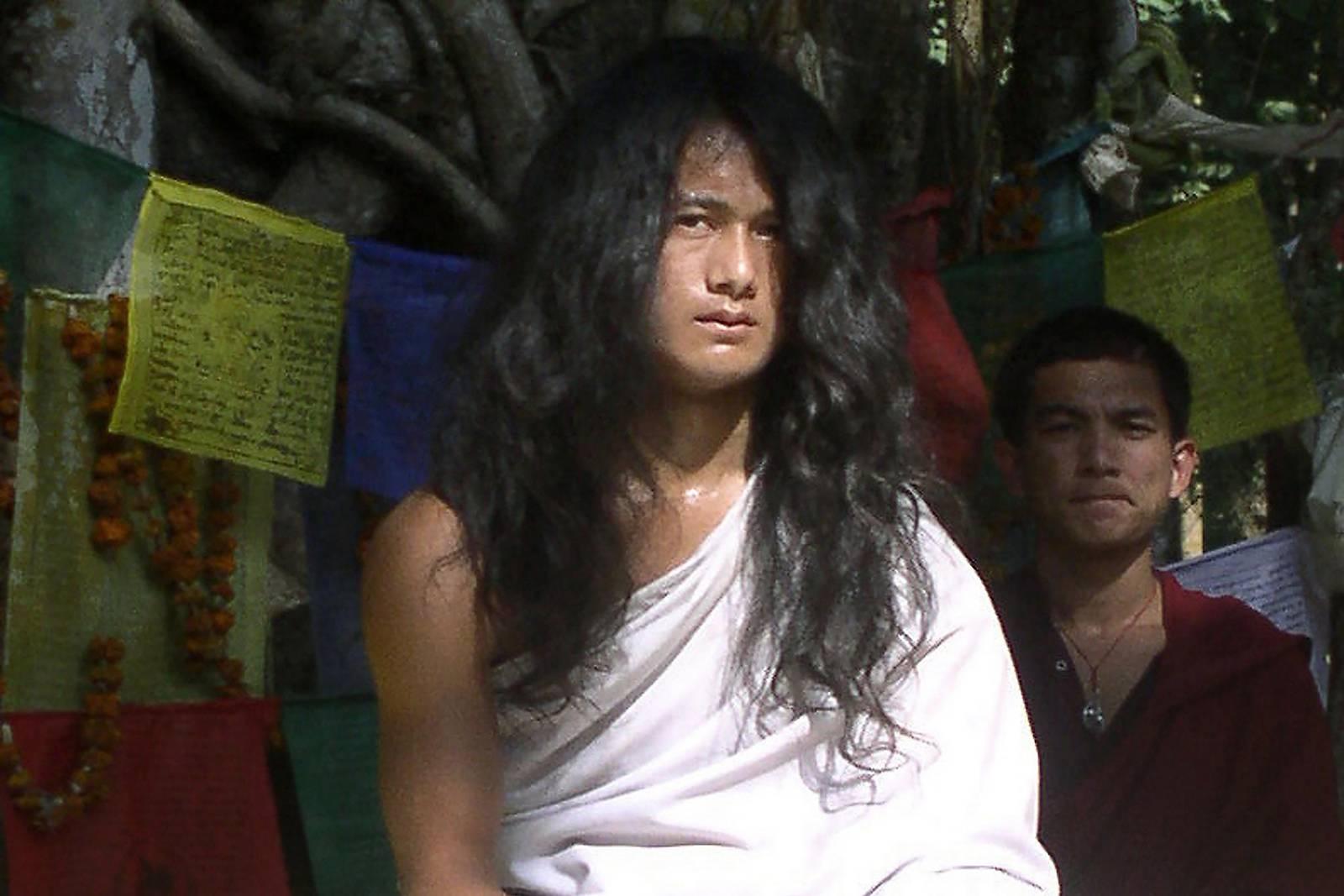Menschen verschwunden: Nepal ermittelt gegen Guru