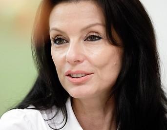 Sonja Klima