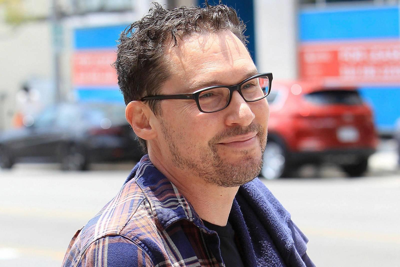 US-Regisseur Singer weist Missbrauchsvorwürfe zurück
