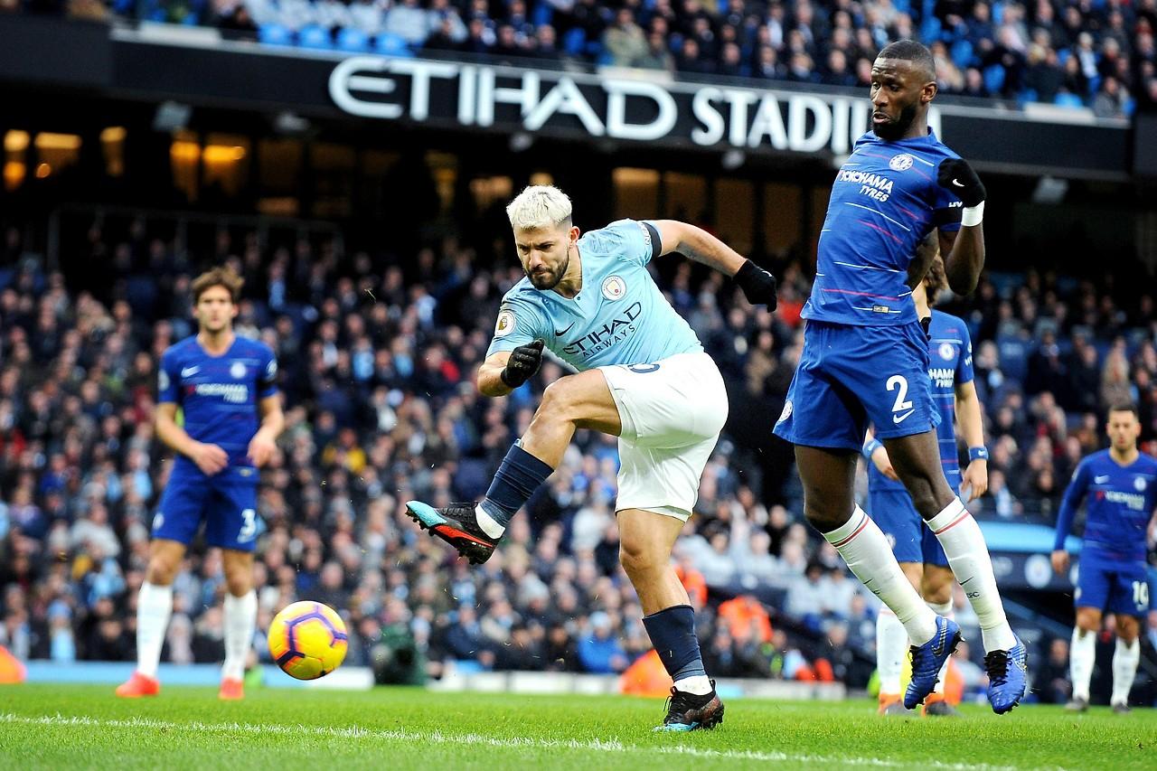 Fußball Historische Pleite Für Chelsea Bei Mancity Sportorfat