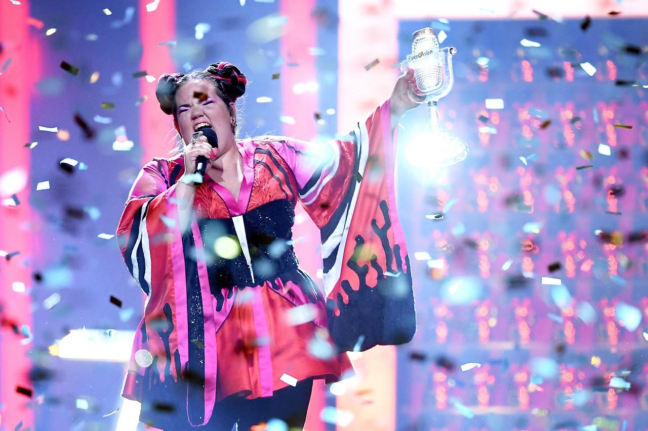 Tel Aviv Fans ärgern Sich über Song Contest Preise Newsorfat
