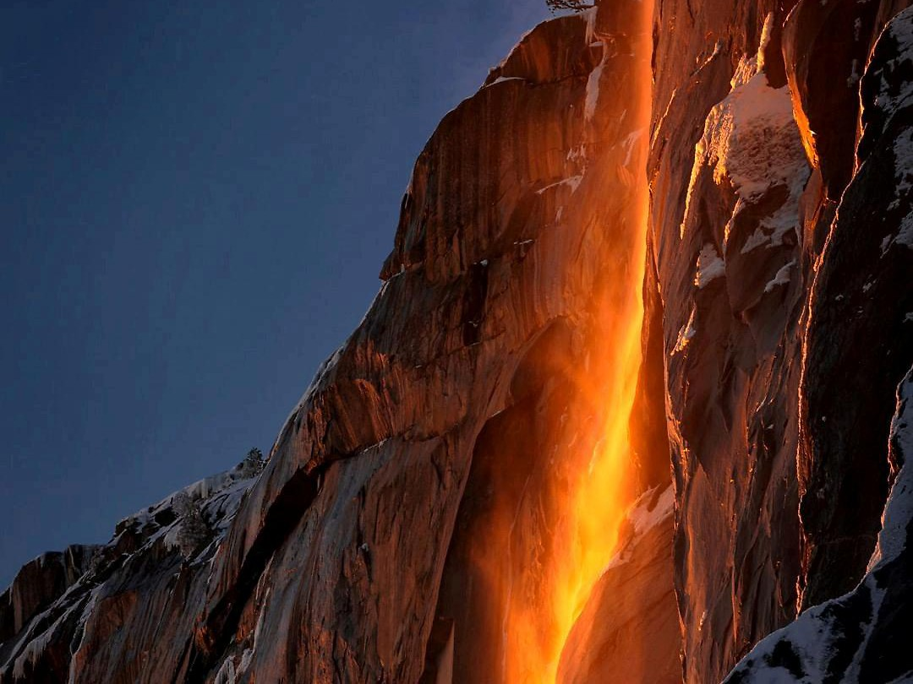 109576_bigpicture_22990_ticker_firefall2