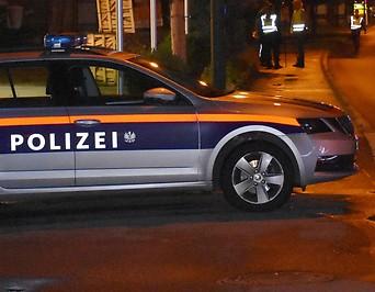 Tatort Wörgl