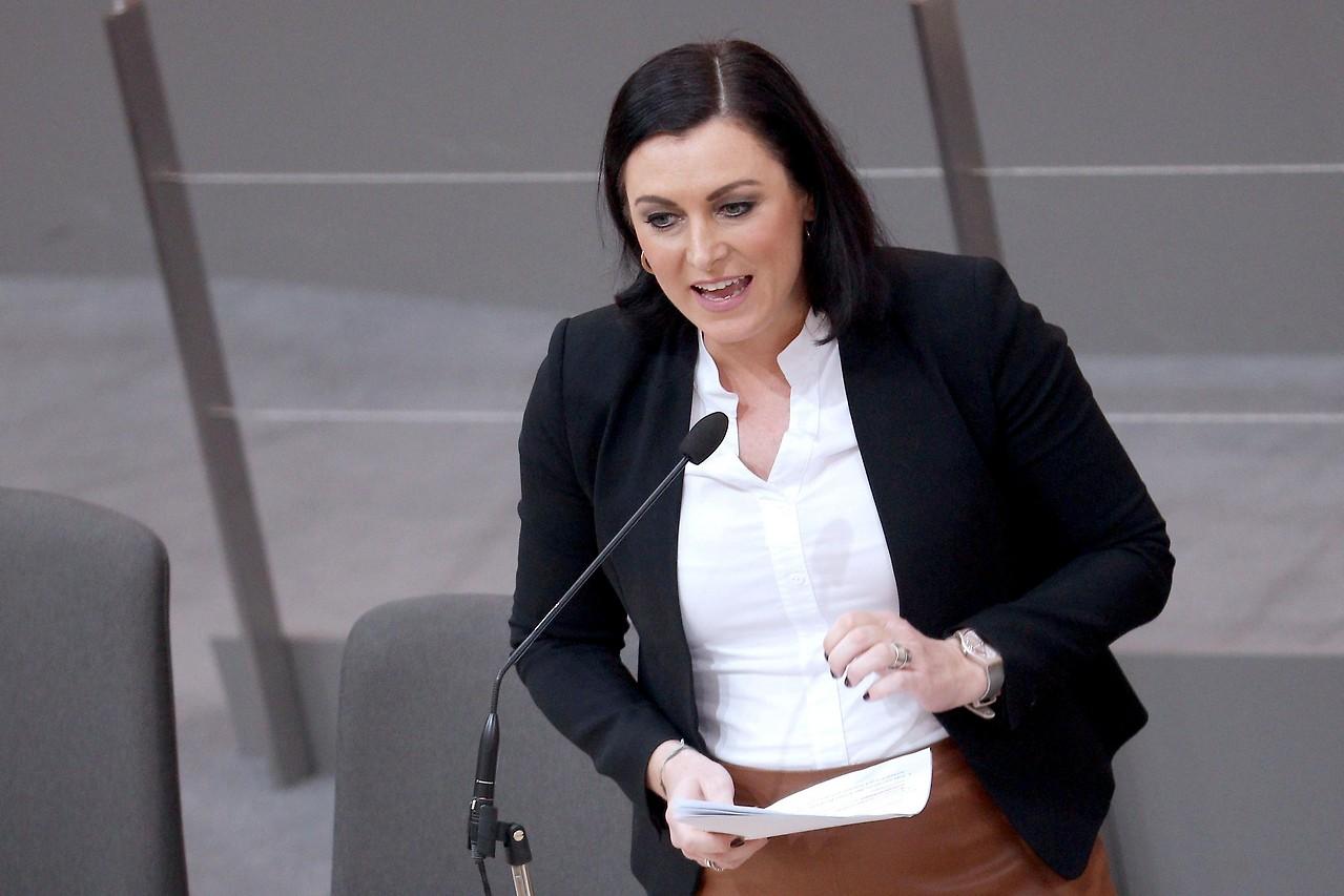 Elisabeth Kšstinger (ÖVP)