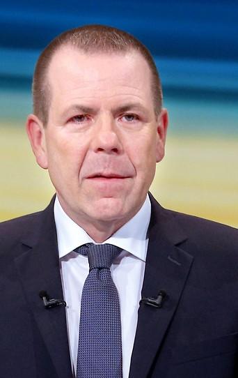 Harald Vilimsky