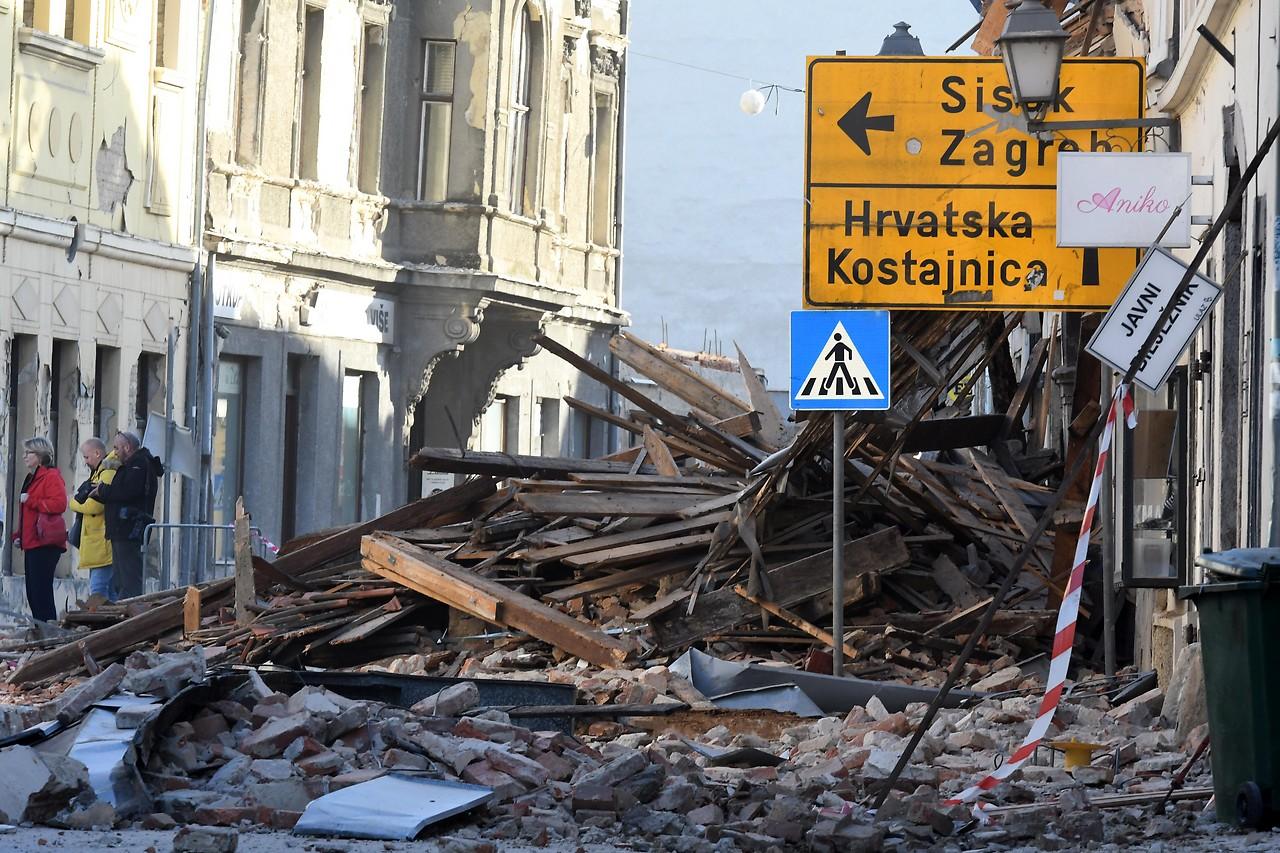 Erdbeben Hessen Heute Nacht