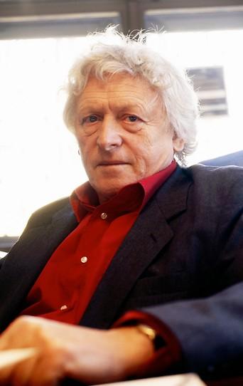 Alfred Kolleritsch 2006
