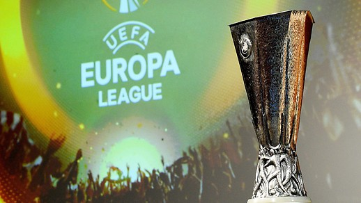 Europa League Gruppe H