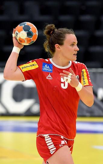 Sonja Frey (AUT)