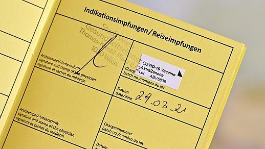 "Wiener Philharmoniker erhielten ""Romy""-Publikumspreis - news.ORF.at"