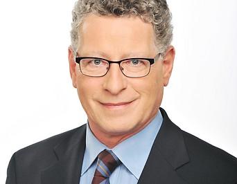 Bernhard Kletter