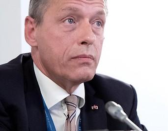 Ex-Sektionschef Christian Pilnacek