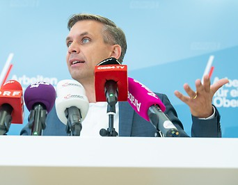 Wolfgang Hattmannsdorfer